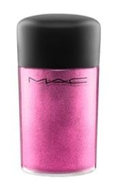 MAC Cosmetics Pigment
