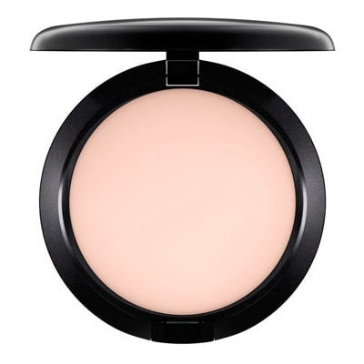 MAC Cosmetics Prep + Prime Skin Smoother