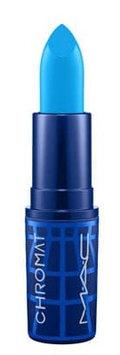 M.A.C Cosmetics Lipstick / Chromat
