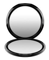 MAC Duo Image Compact Mirror
