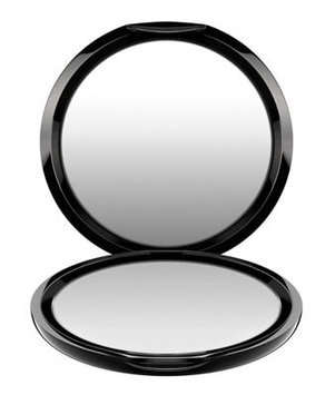 M.A.C Cosmetics Duo Image Compact Mirror