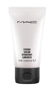 MAC Sized to Go Mini Strobe Cream
