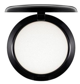 M.A.C Cosmetics Prep + Prime Transparent Finishing Powder / Pressed