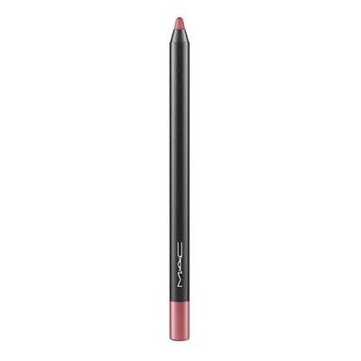 MAC Pro Longwear Lip Pencil