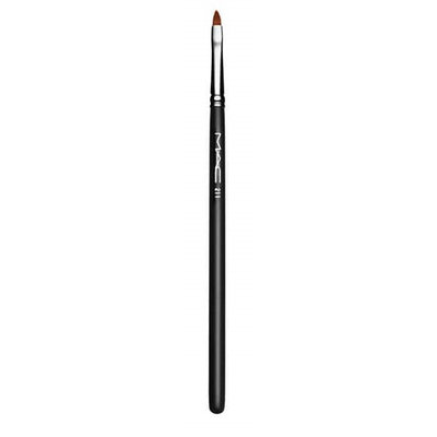 M.A.C Cosmetics 211 Pointed Liner Brush