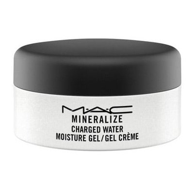 M.A.C Cosmetics Mineralize Charged Water Moisture Gel