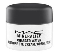 M.A.C Cosmetics Mineralize Charged Water Moisture Eye Cream