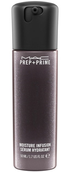 MAC Cosmetics Prep + Prime Moisture Infusion Serum Hydratant