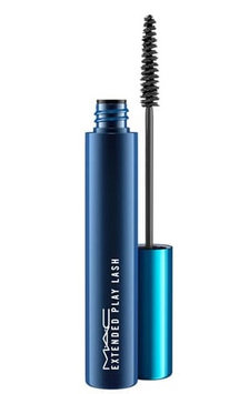 M.A.C Cosmetics Extended Play Lash Mascara