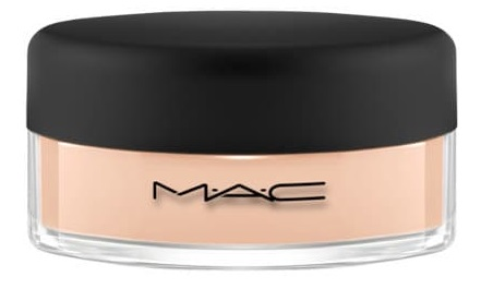 M.A.C Cosmetic Mineralize Loose Powder Foundation
