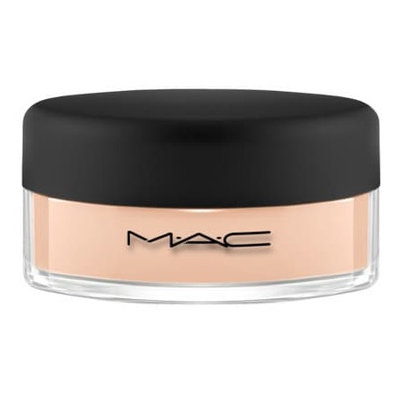 M.A.C Cosmetics Mineralize Loose Powder Foundation