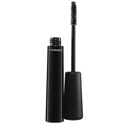MAC Mineralize Multi-Effect Lash