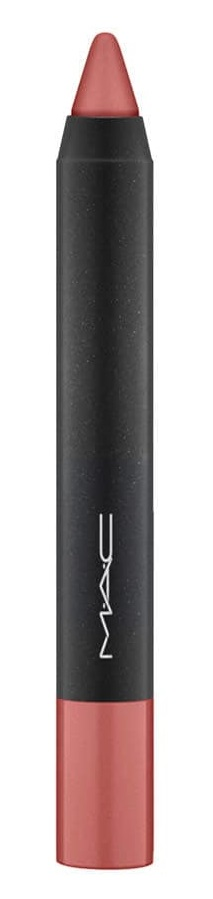 MAC Velvetease Lip Pencil