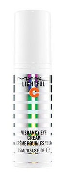 M.A.C Cosmetics Lightful C Vibrancy Eye Cream