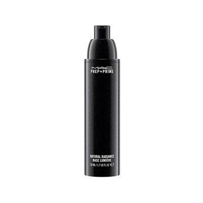 MAC Cosmetics Prep + Prime Natural Radiance