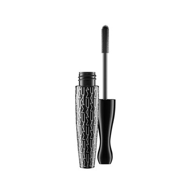 MAC In Extreme Dimension Lash Mascara
