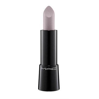MAC Mineralize Rich Lipstick