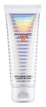 M.A.C Cosmetics Lightful C Marine-Bright Formula Cleanser