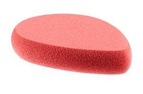 M.A.C Cosmetics All Blending Sponge