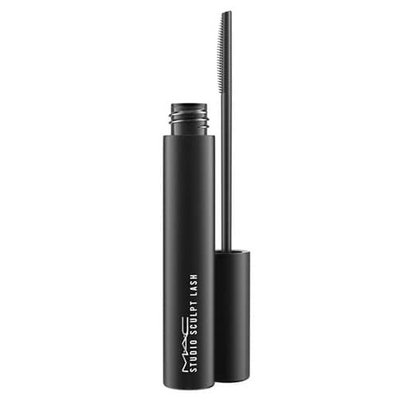 MAC Studio Sculpt Superb Lash