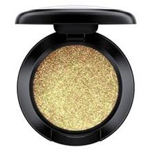 MAC 'Le Disko - Dazzleshadow' Eyeshadow - I Like 2 Watch