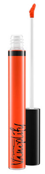 M.A.C Cosmetics Vamplify Lip Gloss