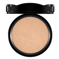 M.A.C Cosmetics Matchmaster Shade Intelligence Compact Refill