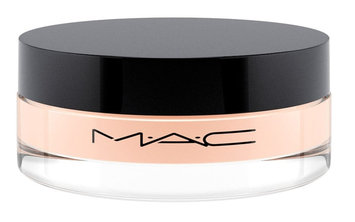 M.A.C Cosmetics Studio Fix Perfecting Powder