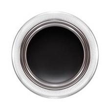 MAC Pro Longwear Fluidline Eyeliner
