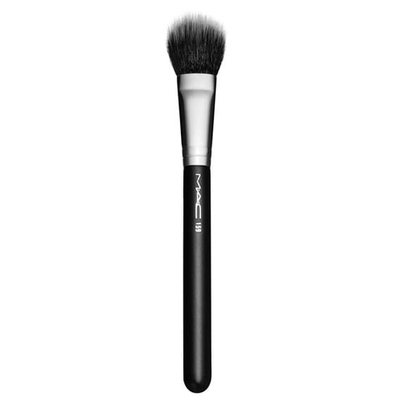 MAC 159 Duo Fiber Blush Brush