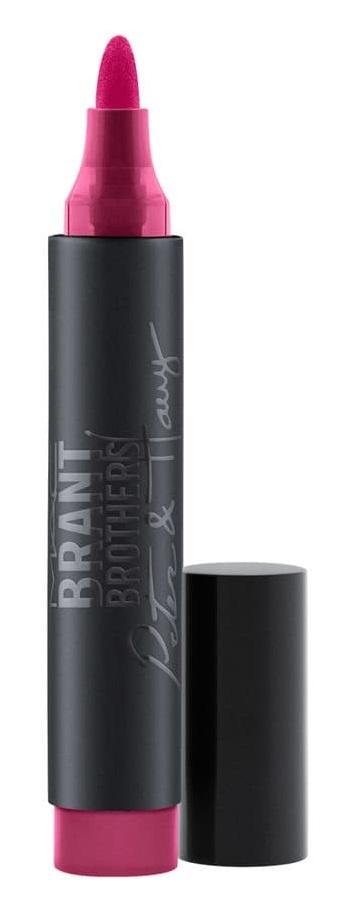 M.A.C Cosmetics Pro Longwear Lipstain Marker