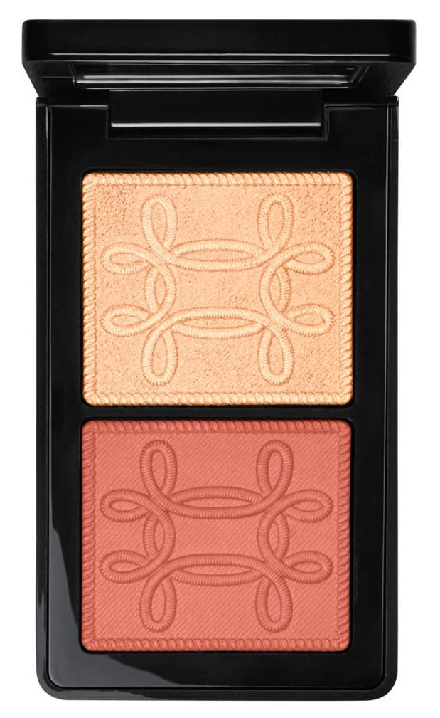 M.A.C Cosmetics Nutcracker Sweet Face Compact