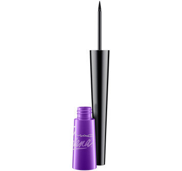 M.A.C Cosmetics Selena Liquid Eye Liner