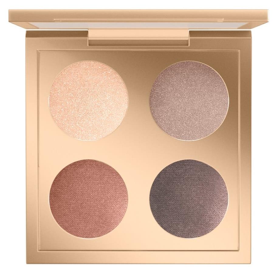 MAC Mariah Carey Eyeshadow X 4