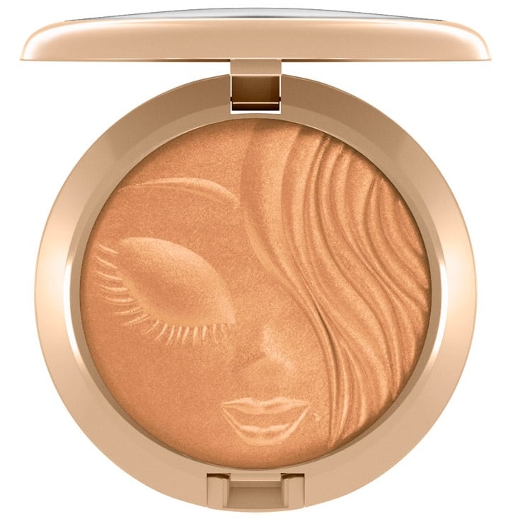 M.A.C Cosmetics Mariah Carey Extra Dimension Skinfinish