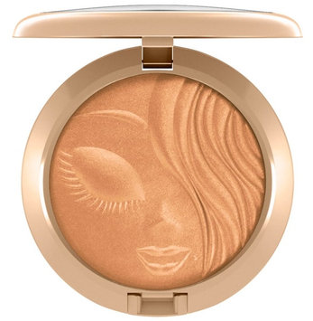 M.A.C Cosmetics Mariah Carey Extra Dimension Skinfinish