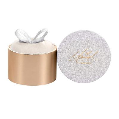 M.A.C Cosmetics Mariah Carey Loose Powder