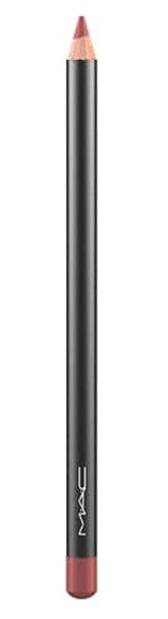MAC Cosmetics Lip Pencil