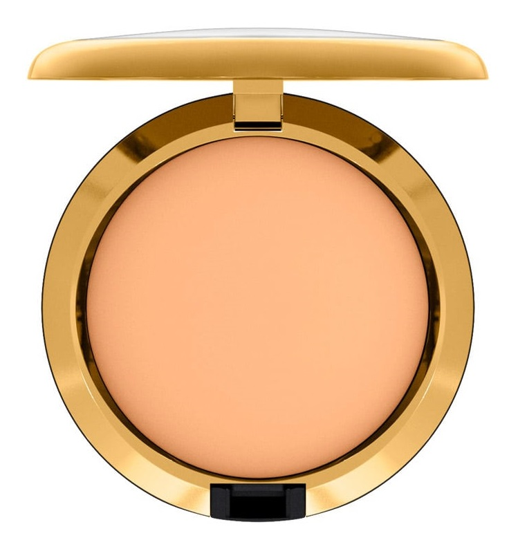 M.A.C Cosmetics Caitlyn Jenner Mineralize Skinfinish Natural