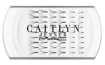 M.A.C Cosmetics Caitlyn Jenner 30 Lash
