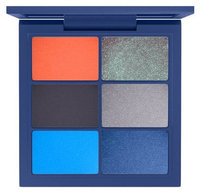 M.A.C Cosmetic 6-Pan Eyeshadow Palette