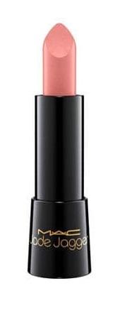 MAC Jade Jagger Mineralize Rich Lipstick