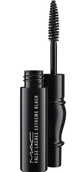 M.A.C Cosmetics False Lashes Extreme Black Mascara / Little M·A·C