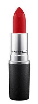 M.A.C Cosmetics Betty Boop Lipstick