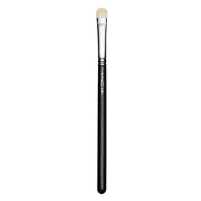 M.A.C Cosmetics 239 Synthetic Eye Shader Brush