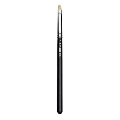 M.A.C Cosmetics 219 Synthetic Pencil Brush
