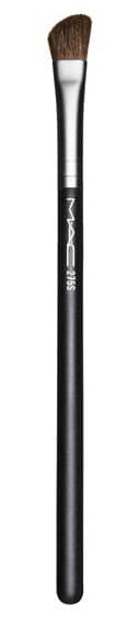 M.A.C Cosmetics 275 Synthetic Medium Angled Shading Brush