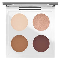 M.A.C Cosmetics Eyeshadow X 4: Patrickstarrr