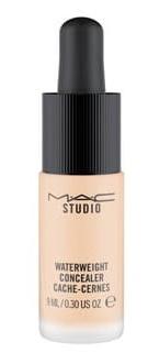 M A C Studio Waterweight SPF 30 Foundation