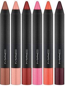 M.A.C Cosmetics Velvetease Lip Pencil